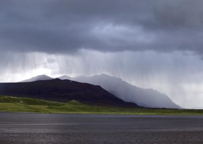 Guide Gakona Alaska